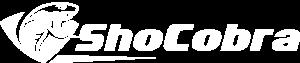 ShoCobra